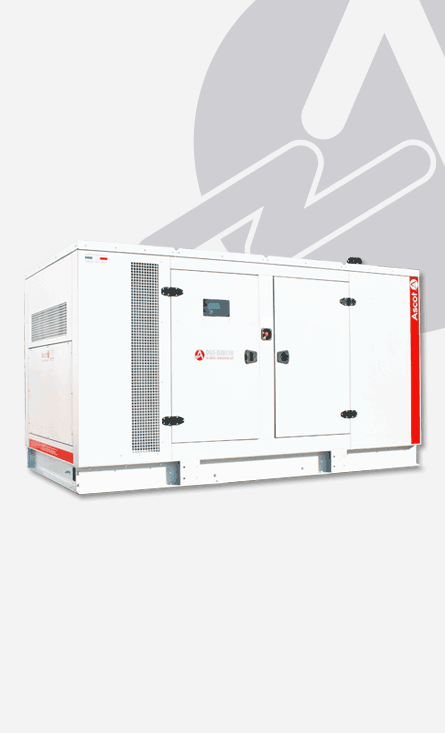 Soundproof Generating Sets